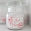 Thumbnail: Scented Candles