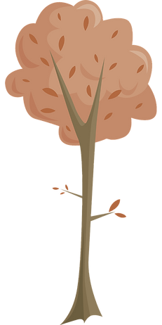 tree-576861_1280.png