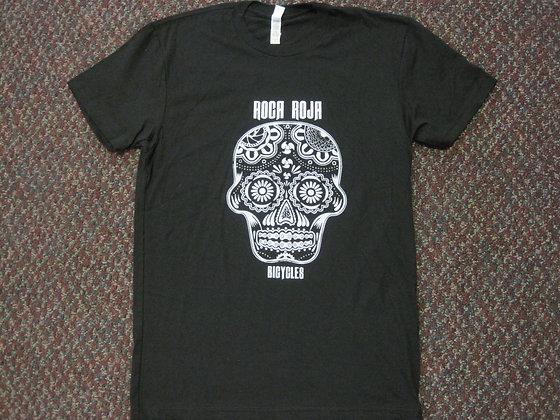 ROCA ROJA next level T-Shirt