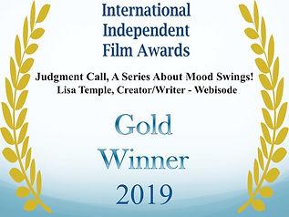 JC IIFA Gold Award.jpeg