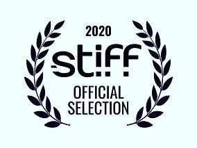 2020-stiff-official-selection-opaque_edi