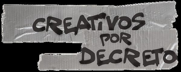 creativos_diseño_eventos_diferentes