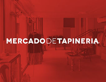 TAPINERIA - copia.jpg