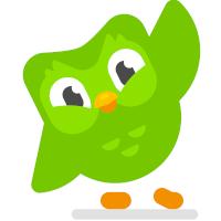 Duolingo aceito para comprovar inglês no Fanshawe College
