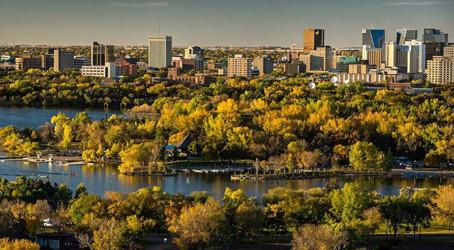 Saskatchewan expande significativamente a lista de ocupações em demanda.
