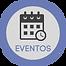 eventos 300x300.png