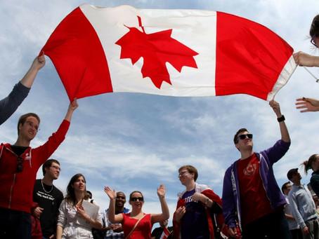 Coisas Que Você Precisa Saber Antes De Planejar Estudar Em Uma Escola Secundária No Canadá