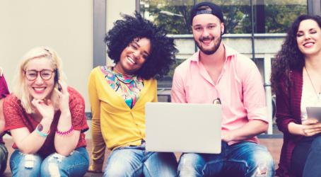 10 erros cometidos por alunos de college no Canadá para evitar em 2020