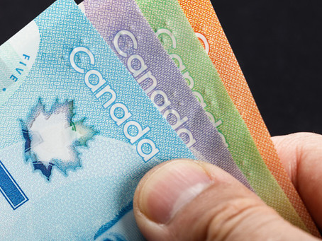 Igualdade: Ontário inicia novas regras para trabalhadores part-time e full-time