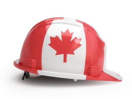 Emprego no Canadá: Salários e áreas de atuação mais procuradas
