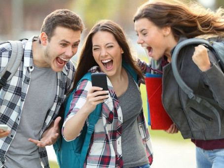25 bolsas de estudos para colleges no Canadá