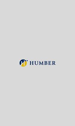 Humber College Toronto | Intercâmbio no Canadá | College no Canadá