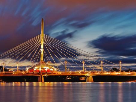 Manitoba anuncia alterações no programa de imigração provincial