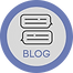 blog 300x300.png