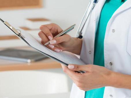 Viagem segura: Entenda como funciona o seguro saúde de intercâmbio durante sua estadia no Canadá