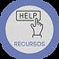 recursos 300x300.png