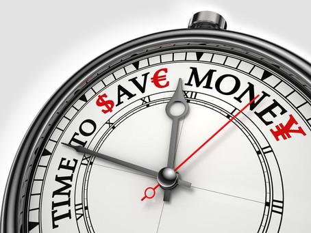Intercâmbio: Como planejar meu dinheiro?