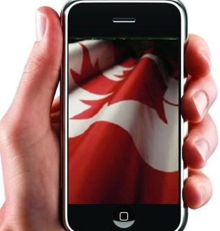 Checklist Pré-Embarque Excel 4 Canada – 2020