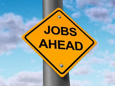 Governo do Canadá planeja alto investimento para criar postos de trabalho bem remunerados