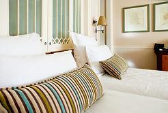 Gateway Inns & Suites