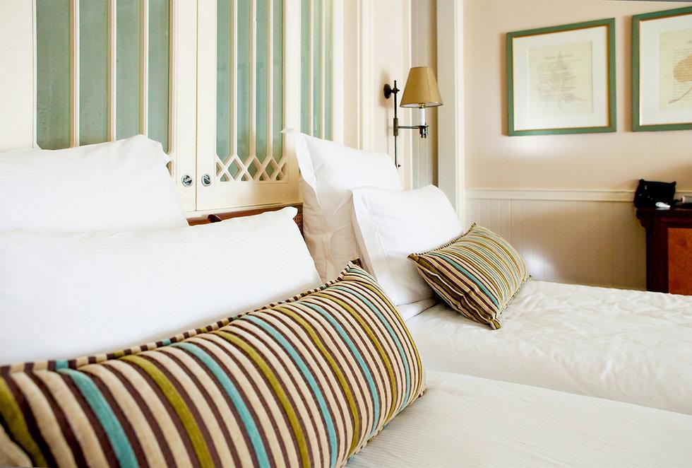 Meubles du Littoral | Gain de place chambres | Aigues-Mortes
