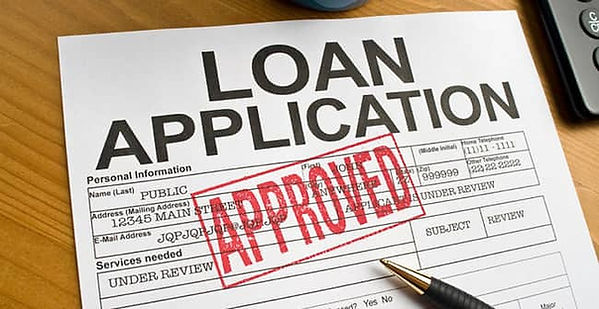 simple-guide-5-popular-types-loans.jpg