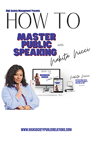 HOW TO Public Speaking .png