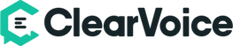 ClearVoice-Logo-RGB.png
