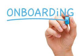 onboarding .jpeg