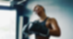 kickboxer stretching.png
