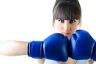 blue boxer.jpg