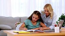 daughter doing homework.jpg