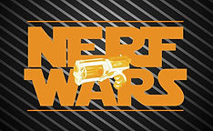Nerf-Wars.jpg