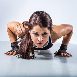pushup-girl 2.jpg