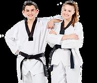 Traverse City Teen Martial Arts
