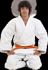 karate kid meditate.png