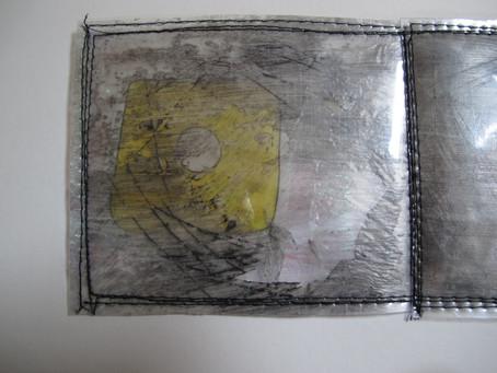 Art Club - Patterns 6