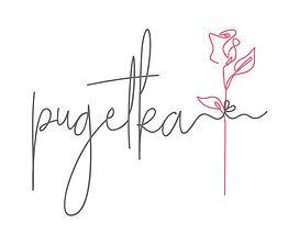 pugetka_logo.jpg