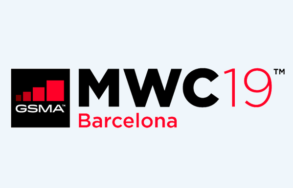 """Actel Consulting to Chair the Session Titled """"The Edge Computing Opportunity: Intelligent & Distributed"""" at MWC19"""