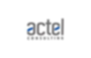 Actel Consulting Invited to Speak at Berytech