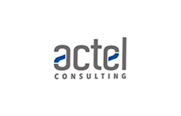 Actel Consulting Invited to the Panel of Judges for Telecomasia Awards 7-8 May 2014