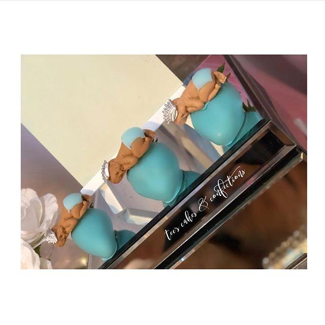 💖 G E N D E R  R E V E AL 💙