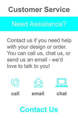 Customer-Service-01.jpg