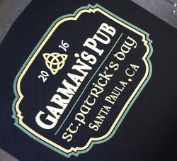 Garmans Pub