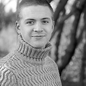 Elín Einars