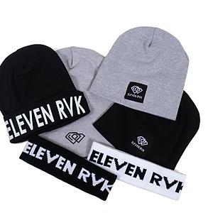 eleven reykjavik