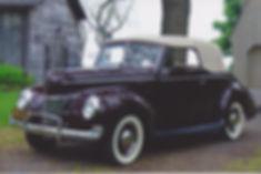 kozloski Ford (2).jpg