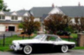 Stahl's Studebaker.jpg