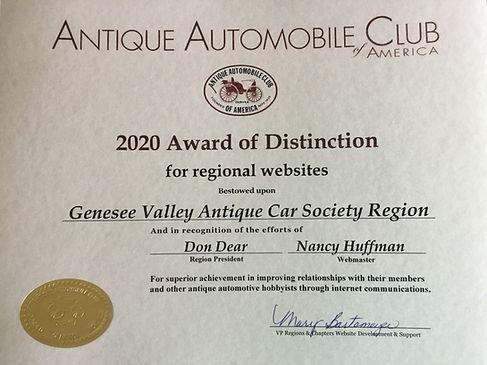 2020 awardWebsite certificate IMG-0148_edited.jpg