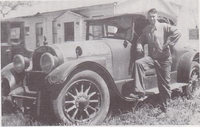 Gilbert 1923 Cadillac.png